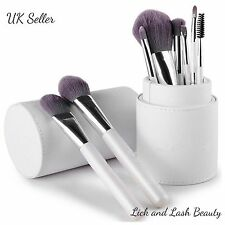 Pro Makeup Brush Set Kit In Pot Foundation Brush Powder Brush Brush Holder