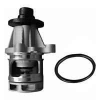 TOPAZ Engine Water Pump for BMW E36 E46 Z3 M42 M43 M44 316i 318i 11510393338