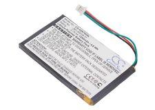 UK Battery for Garmin Nuvi 760 361-00019-11 3.7V RoHS