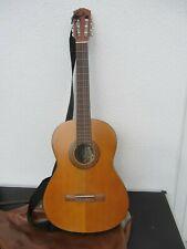Gitarre H?fner