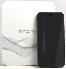 "USED - HTC 10 EVO (FACTORY UNLOCKED) 32GB , 5.5"" 1440 x 2560 - Gray"
