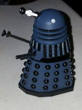 Doctor Who 5 inch Figure Classic Dalek Revelation of the Daleks Skaro
