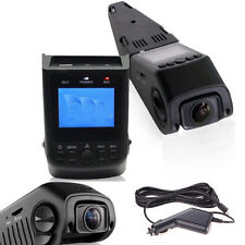 1080P Full HD Mini Car Dash Camera Video DVR Cam Recorder Night Vision G-sensor