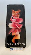 Samsung Galaxy Z Flip3 5G Dummy (Attrappe) - Beige (phantom cream) - NEU ✅