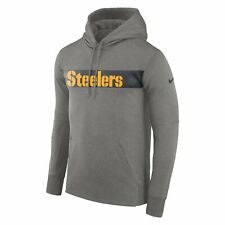 77f0be5517e Pittsburgh Steelers American Football Clothing   Footwear for sale ...