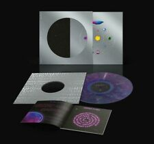 Limited Infinity Station Vinyl LP Coldplay Music of the Spheres BTS Selena Gomez