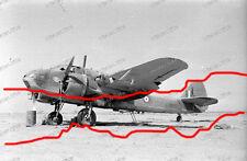 Beute Flugzeug-Bristol Beaufort 152-Balkanfeldzug-Afrika-Afrikakorps-DAK--25