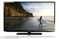 "Samsung 40"" PAL NTSC 110-220 Volt Multi System LED TV Worldwide Use HD 1080P"