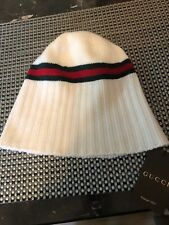 1cb1f6f5 Gucci Size S Hats for Men for sale | eBay