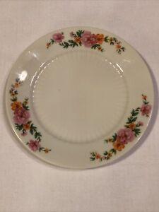 Mitterteich Bavaria Salad Plate