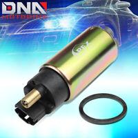 """1pc Brass Barb Y Wye Splitter Fitting 3//8/"""" ID Hose Fuel Oxygen MettleAir 127-6"""