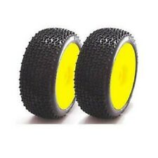 GOMME SP RACING COMPETITION KILLER M35 10 COPPIE