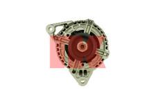 Generator - NK 4844470