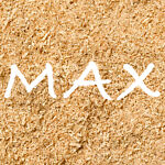 max_sawdust