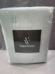 1 Vera Wang Luster Quilted Standard Sham  $150