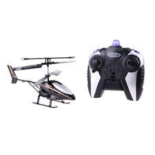 helicóptero de control remoto helicóptero rc interior 2.5 canales hobby