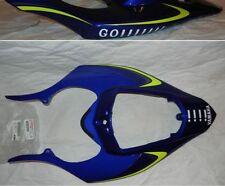 Yamaha YZF R1 RN12 Rossi Ed. Heckverkleidung Heck 2004 04-06 Verkleidung Fairing