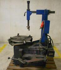 Reifenmontiermaschine Hofmann