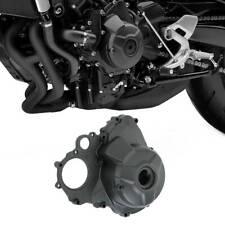 Left Stator Magneto Engine Crankcase Cover For Yamaha FJ09 FZ09 MT09 Tracer 900