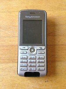 Ancien téléphone portable mobile Nokia