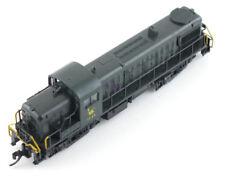 Atlas N Scale 4205 RS-3 Locomotive Conrail Knuckles