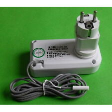 Thermostat for Home Brewing Wine Beer Spirits Fermentation Pails Heating Belt AS