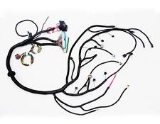 03-07 LS Vortec Stand alone Wire Harness Drive by wire 4L80E 4.8 5.3 6.0 DBW