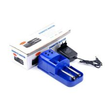 2 tube Electric automatic cigarette rolling machine injector