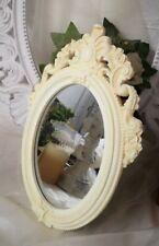 Spiegel  Schminkspiegel Frisierspiegel Standspiegel Shabby Vintage Landhaus