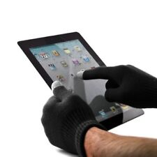 Touch Screen Gloves for iPhone, iPad, Blackberry, Nokia, HTC ,Samsung Mobile