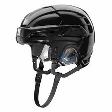 WARRIOR Covert PX+ Eishockeyhelm / Hockey Helmet  (uvP € 199,90)