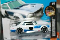 NISSAN SKYLINE H/T 2000 GT-X- HOT WHEELS - SCALA 1/55