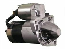 Anlasser / Starter Mazda 626 Fließheck Benziner TOP NEU