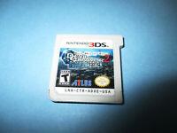 Shin Megami Tensei: Devil Survivor 2 Record Breaker (Nintendo 3DS) XL 2DS Game