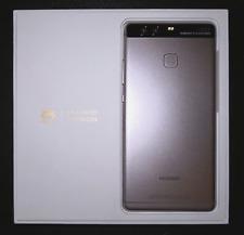 Smartphone Huawei P9 EVA-L09 32GB Grigio Titanium