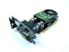 XFX PV-T94G-YAL GeForce 9400 GT 512MB PCI-E Graphics Card