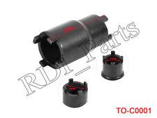 20mm 24mm Honda Clutch Lock Nut Tool Spanner Socket for Honda Pit Dirt Bike ATV