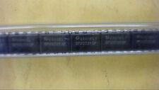 BOURNS TISP2072F3P 8-Pin Dip Protector Dial Bidirectional Sidacs New Quantity-5