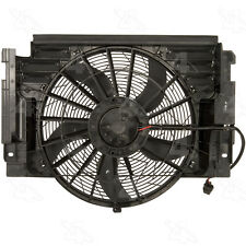Four Seasons 76164 Condenser Fan Assembly