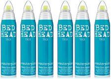 Aktionspreis TIGI Bed Head  6 x 340 ml Masterpiece - Mega Glanz - Haarspray