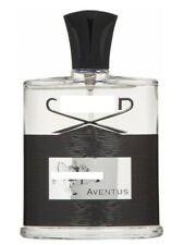 Aventus Mens For Him Designer Perfume 10ml EDP Atomiser Sample Valentine