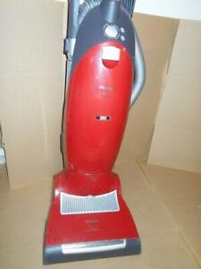 Miele Salsa S7280 Vacuum ~