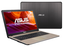 """Portátil - Asus X540LA-XX1021,15.6"""", Intel® Core™ i3-5005U,4 GB,"""