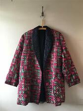 Eveningwear Vintage Nightwear & Robes for Men