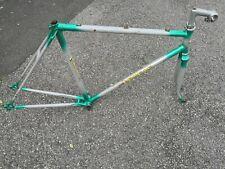 VINTAGE CADRE ARTOIS VELO COURSE BICYCLE FRAME 56cm OLD BIKE