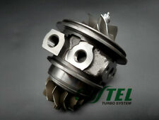 TD04 Turbo 28231-2GTA1 90124-01050 For Hyundai Sonata Santa Fe Optima 2.0