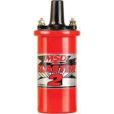 MSD 8203CR Blaster 2 Coil (FR)