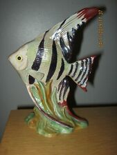 RARE BESWICK ANGEL FISH 1047 ** MUST SEE **