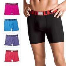 Calvin Klein Men's Boxer X Micro Low Rise Brief U8809 Underwear Boxers Shorts