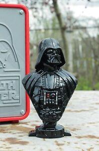 Star Wars Darth Vader Bust (5 inch.)